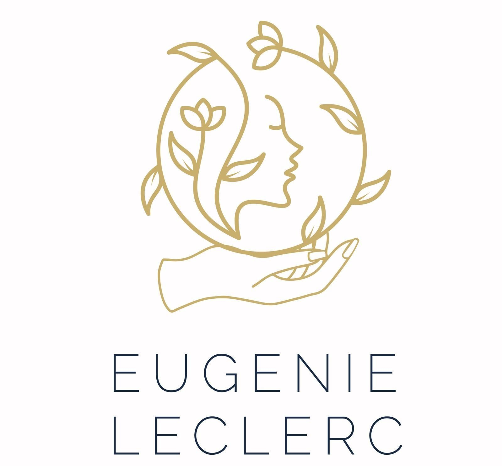 Eugénie Leclerc